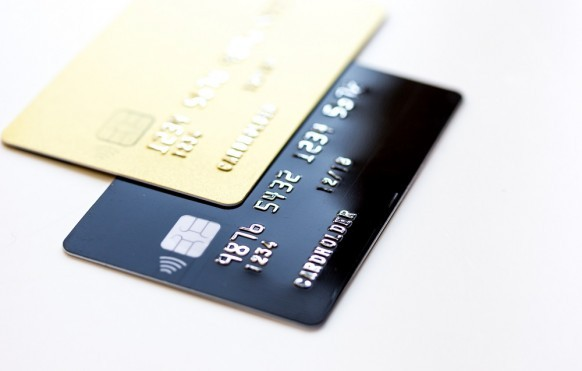 Your credit/debit card is lost or stolen? You should do this