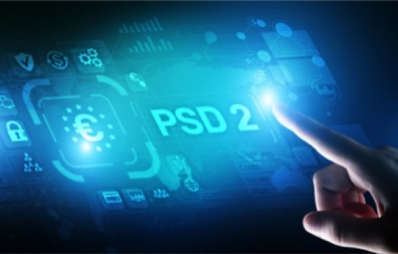 Ever heard of PSD2? Get ready for it